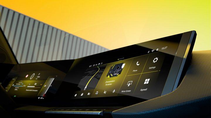 Opel hat den neuen Astra leicht vorgestellt. Auf welche Technologien dürfen wir uns freuen?