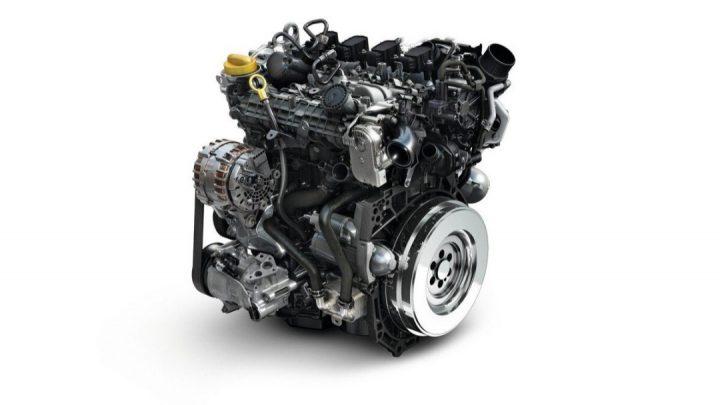 Lada hat bestätigt, dass Lada-Fahrzeuge einen Motor mit 150 PS erhalten werden.