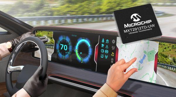 Aufgrund fehlender Mikrochips werden weltweit 7-9 Millionen Fahrzeuge weniger produziert.