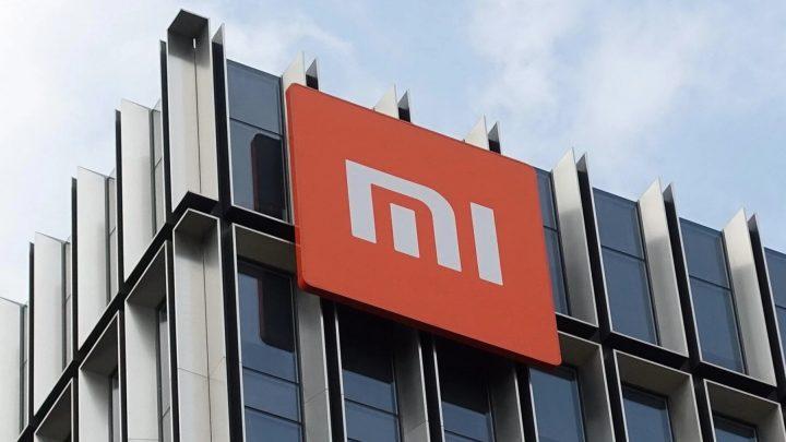 Xiaomi hat eine neue Abteilung für die Produktion von Elektroautos gegründet.