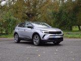 Test Opel Grandland 2022 1.5 CDTi |  Welche Veränderungen bietet Grandland?